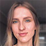 Photo of article's author: Sofya Lepekhina